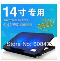 Notebook fan KSB0505HA-AK42