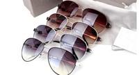 2014 new fashion  sunglasses driving glasses  yurt