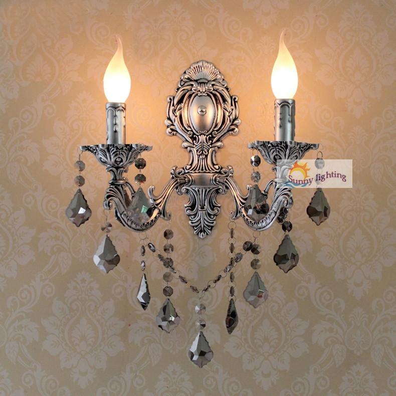 retro slaapkamer lampen : europese retro woonkamer lamp slaapkamer ...