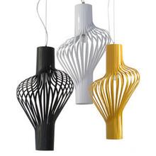 popular personal lamp