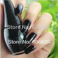 Shisem nail polish #506