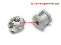 CNC Precision nut  Precision screw