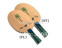 1pcs Butterfly Japan made TIMO BOLL TIMOBOLL table tennis rackets CS22910/FL35851 table tennis TAMCA5000 T5000 ping pong blade