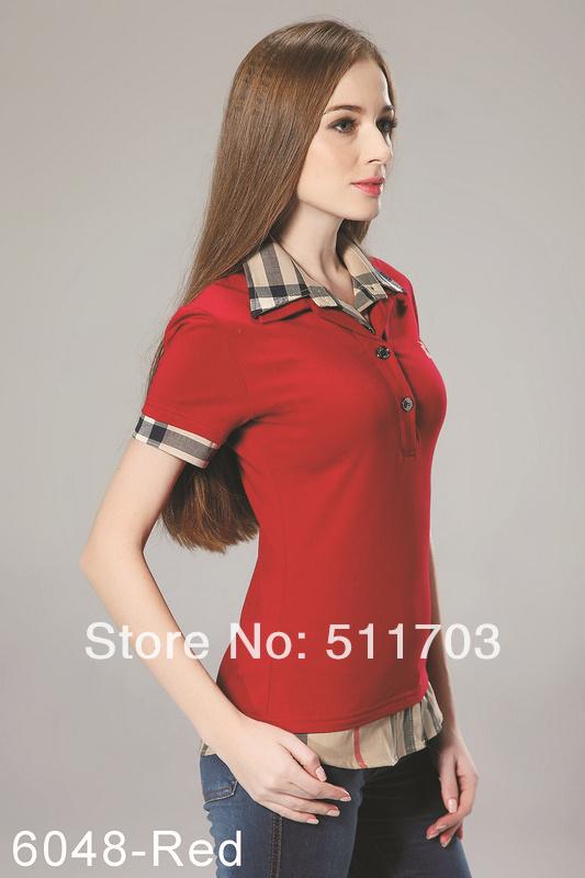 blusas feminina blusas mulheres escrit rio de manga prida