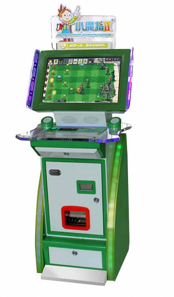 Играть Супер Джамп Игровые Автоматы