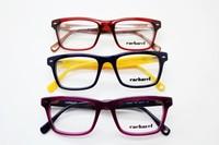 Free shipping Vintage glasses eyeglasses frame the trend of the paragraph framework myopia