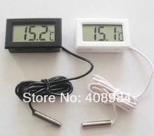 popular thermometer freezer