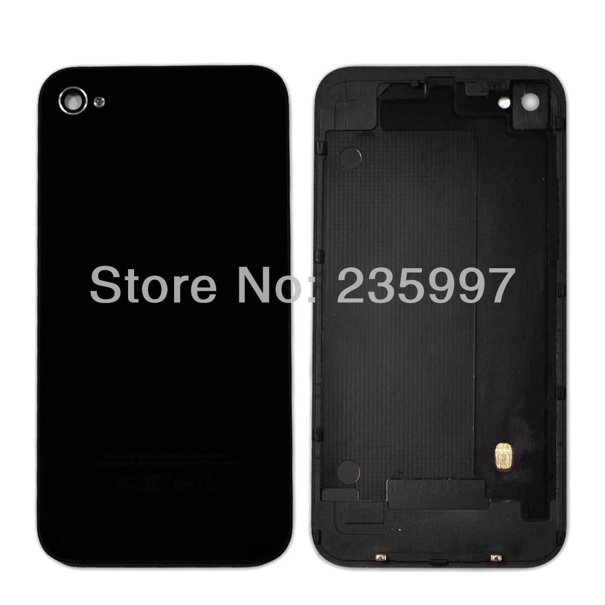 все цены на Чехол для для мобильных телефонов iPhone 4G ,  for iphone 4G онлайн