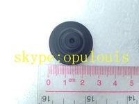 Damper for Clarion 6 disc CD changer mechanism IN-DASH Nissian car radio PN-2715N PN-2710N PN-2711N PN-2958N