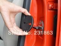Magotan Sagitar Golf 6/POLO door lock door decorative cover protective cover