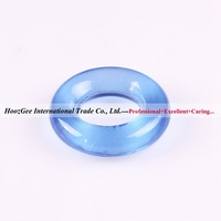 Non-Shock Penis Rings Cock Rings Sex Toy Sex Intensifier Adult Product XQ-B11