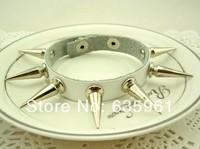 popular leather blacelet