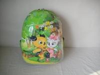 15 eggs bag backpack child school bag child travel bag cartoon child backpack