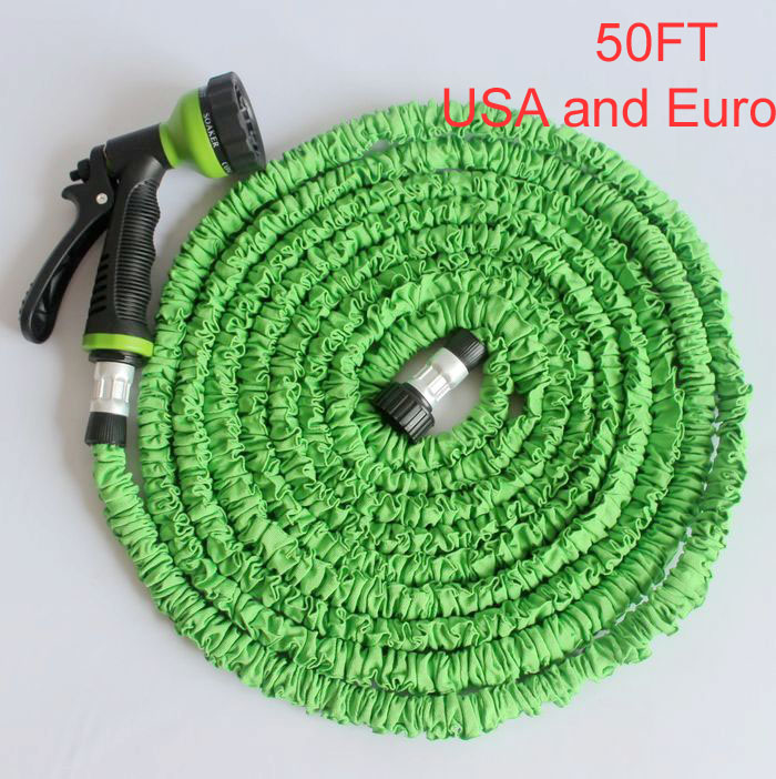 Retractable Garden Hose Reviews - Online Shopping Retractable ...