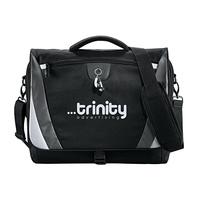 Quality man bag shoulder bag briefcase male 6655 - 19