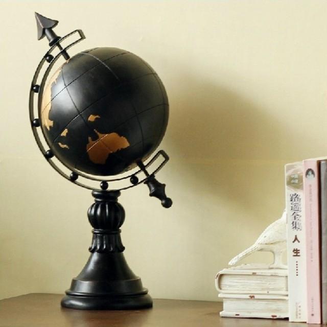 Online kopen wholesale desk wereld uit china desk wereld groothandel - Mode decoratie ...