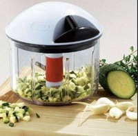 Swizz prozzz multifunctional shredder function chopping device chopped vegetables machine free shipping