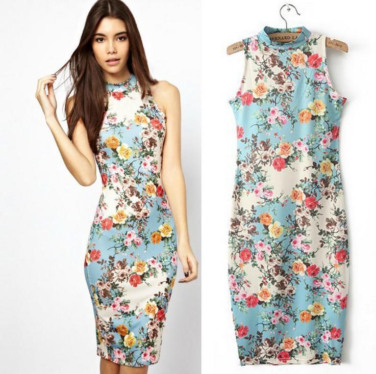 Женское платье ! , bodycon, V7166 женское платье bodycon j62