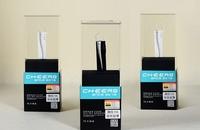 H6 stereo Bluetooth headset universal mini binaural Ultra-thin Bluetooth headset