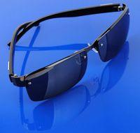 2014 sale new arrival freeshipping adult men vintage male sunglasses sun glasses fashion magnesium driver driving vi.