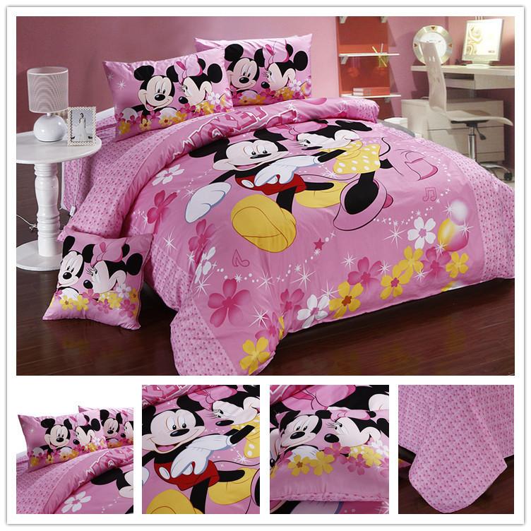 bedding set bed set bedroom sets bed linens bed linens china mainland