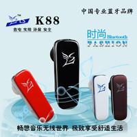 Original bluetooth earphones mini xiangzao 2 series mobile phone