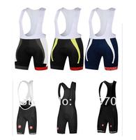 Hot Sale ! 2014 Castelli Bike Cycling Jersey and bicicleta bib Shorts Ciclismo Clothing MTB SZ56