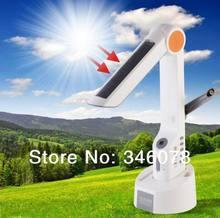 popular solar hand light