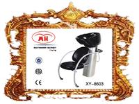 New style shampoo chair ,barber chair ,massage chair ,facial equipment