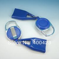 Retractable Lighter Holder