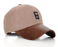 Wholesale 10pcs Best Flex Fit Baseball Hats For Men Fashion Mens Brand Spring Sports Hats Cheap Flexfit Cap Summer Caps China