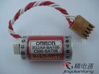 Omron 3 g2a9 - BAT08 C500 - BAT08