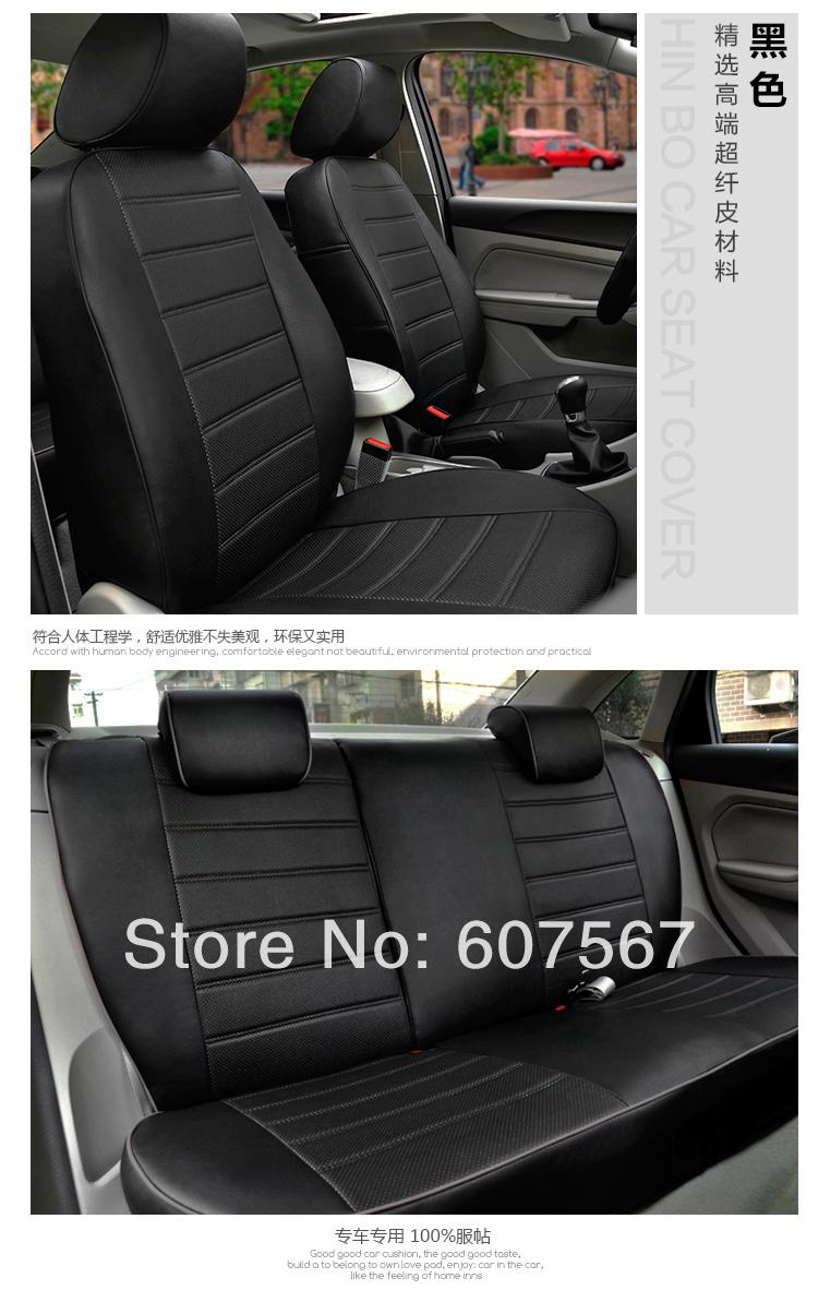 online kaufen gro handel kunstleder autositzbez ge aus. Black Bedroom Furniture Sets. Home Design Ideas