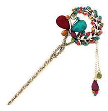 wholesale women hair clip