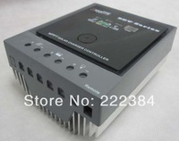 20A 12V/24VAuto MPPT Solar Charge Controller With Max PV Voltage 100V DC