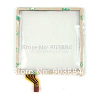 Free shipping 10pcs/lot Digitizers touch screen for Symbol MC3000 series MC3000 MC3070 MC3090