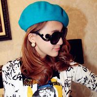 2014 fashion personalized vintage sunglasses spr 27ns polarized sunglasses  oculos