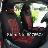 Customize Nissan Sylphy,TIIDA,sunny,new v C-Quatre,Octavia, Fabia,Qashqai C30K2  four seasons general  car seat  cover