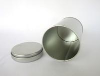 Free shipping! 2pcs/lot modern stylish design Metal Tin Tea Box Mini Coffee box (7.8x16cm) / cute Storage box/ Storage Case