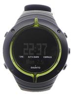 Suunto core ss016932000 sports watch