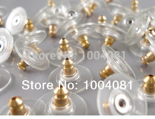 Plug Accessories Accessories Ear Plug