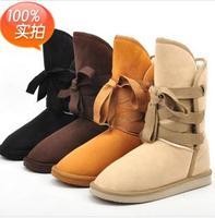 suede boots botines mujer botas femininas 2014,coturnos bottine femme botas de neve snowshoes women-boots, woman winter boots