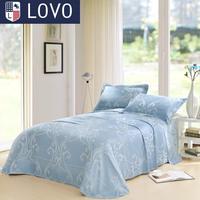 New arrival 14 lovo elegant royal bedding bamboo fibre piece set  Home & Garden Home Textile