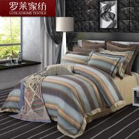 New arrival 14 bedding bedrug four piece set ty3276  Home & Garden Home Textile