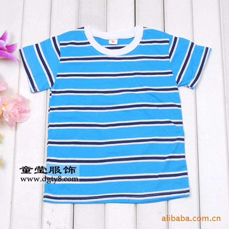 Футболка для мальчиков Xiao Tiao Roupas Meninos 2015 t Infantil 322101 футболка для мальчиков others enfant camisa infantil t poleras vetement garcon roupas meninos 2015 cartoon t shirt boy