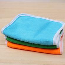 E9279 home who will use color double-sided double-sided glove gloves Cuozao Cuozao towel bath towel(China (Mainland))
