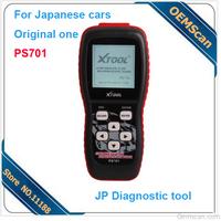 New Arrival!!!100% Original High Quality  PS701 JP Diagnostic Tool For Japanese Car