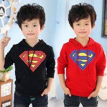 wholesale baby sweatshirt