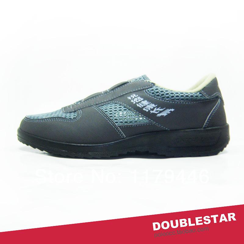 Amphiaster лето старый - возраст педали мужчины вырез одного марли спортивный свободного покроя туфли