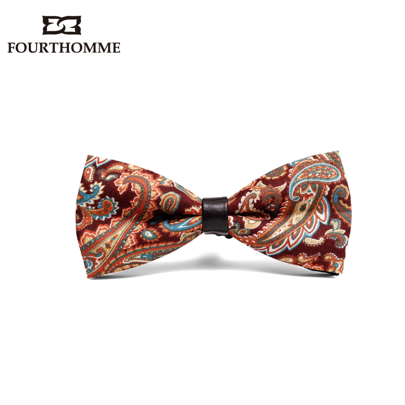 popular vintage bow tie aliexpress